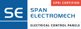 Span Electromech - Electrical Control Panels Manufacturer
